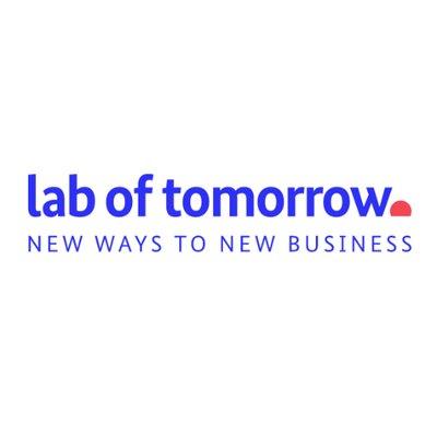 lab-of-tomorrow